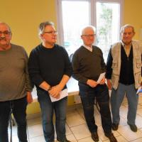concours belote 1