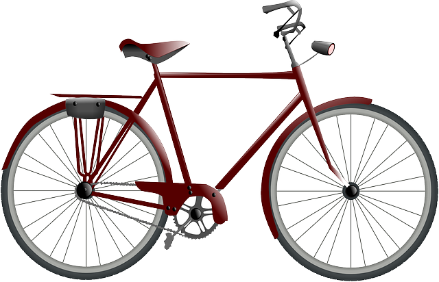 Bicycle 158746 640