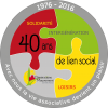 Label 40ans